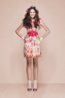 Alannah hill SS12 04.jpg