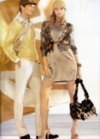 Gemma Ward Burberry 5.jpg