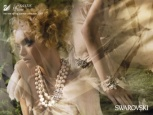 Gemma Ward 2007 Swarovski Sands of Time 1.jpg
