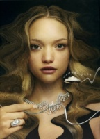 Gemma Ward 2005 Tialence 4.jpg
