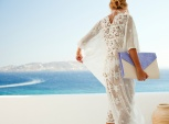 Dea-Rosa-Spring -Summer-2012-Evros-in-lavanda-ostrich-white-canvas.jpg