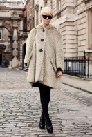 Kate Lanphear lamb coat.jpg