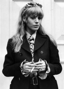 Marianne faithfull.jpg