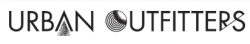 Urban outfitters logo.png