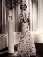 1930s-bias-cut-dress-fashion.jpg