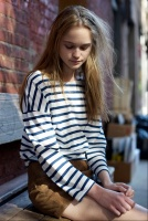 Breton stripe 35.jpg