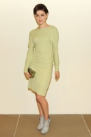 Nora Zehetner green dress.jpg