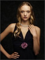 Gemma Ward 2005 Tialence 5.jpg