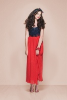 Alannah hill SS12 15.jpg