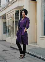 Yasmin Sewell purple dress.png