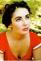 Elizabeth taylor red top.jpg