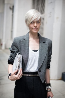 Kate Lanphear grey jacket.jpg