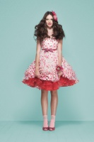 Alannah hill SS12 14.jpg