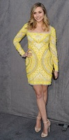 Elizabeth Olsen yellow dress.jpg