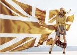Gemma Ward Burberry 7.jpg