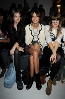 Leith Clark and Alexa Chung.jpg