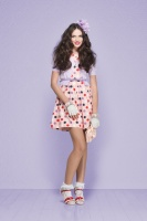 Alannah hill SS12 07.jpg