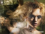 Gemma Ward 2007 Swarovski Sands of Time 3.jpg