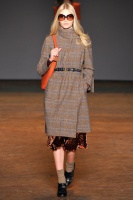 Marc by Marc Jacobs Fall 2011 35.jpg