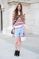 Breton stripe 5.jpg