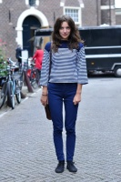 Breton stripe 48.jpeg
