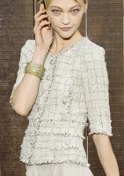 Chanel white tweed jacket.jpg