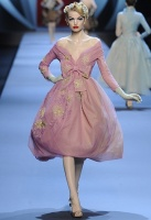 Christian Dior Spring Couture 2011 20.JPG