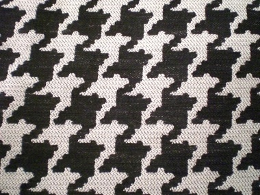Houndstooth.jpg