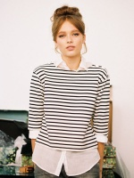 Breton stripe 26.jpeg