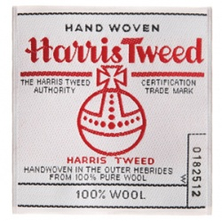 Harris Tweed Orb Certification Mark.jpg