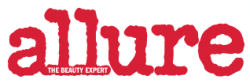Allure logo.png