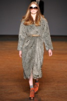 Marc by Marc Jacobs Fall 2011 43.jpg