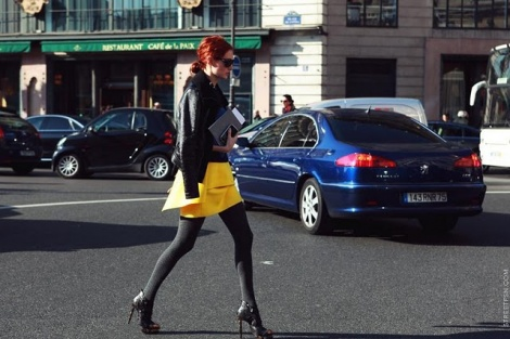 Taylor Tomasi Hill yellow skirt.jpg