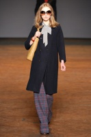 Marc by Marc Jacobs Fall 2011 23.jpg