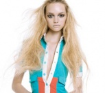 Gemma Ward 2004 Versus 2.jpg