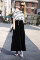 Breton stripe 9.jpg