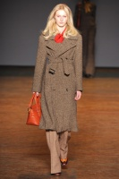 Marc by Marc Jacobs Fall 2011 40.jpg