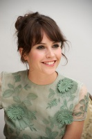 Felicity Jones Like Crazy press conference October 2011.jpg