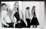 Gemma Ward 2008 Karl Lagerfeld 4.jpg