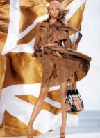 Gemma Ward Burberry 4.jpg