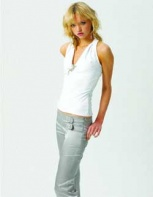 Gemma Ward 2004 Live Clothing 9.jpg