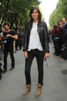 Emmanuelle alt leapard boots.jpg