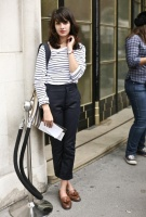 Breton stripe 46.jpg
