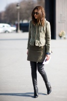 Street-style207.jpg