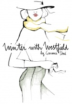 Winter with westfield garance dore.jpg