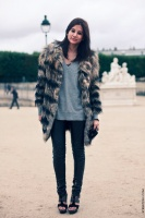 Christine Centenera fur coat.jpg