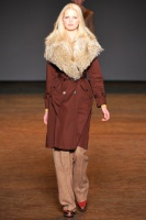 Marc by Marc Jacobs Fall 2011 2.jpg