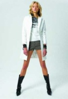 Gemma Ward 2004 Live Clothing 14.jpg