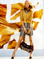 Gemma Ward Burberry 1.jpg