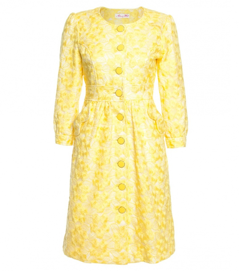 File:The Great Escape Coat (Yellow) $489 front.jpg